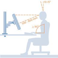 ergonomie am arbeitsplatz novus shop profi f r ergonomische mo