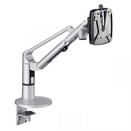 Novus Monitor Tischhalterung LiftTEC Arm1 Belastung 7-15 kg