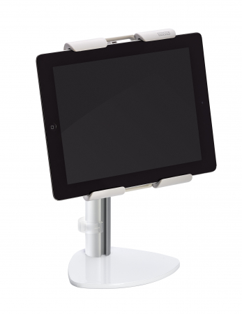Novus MY Point Tablet Tischstandfuß
