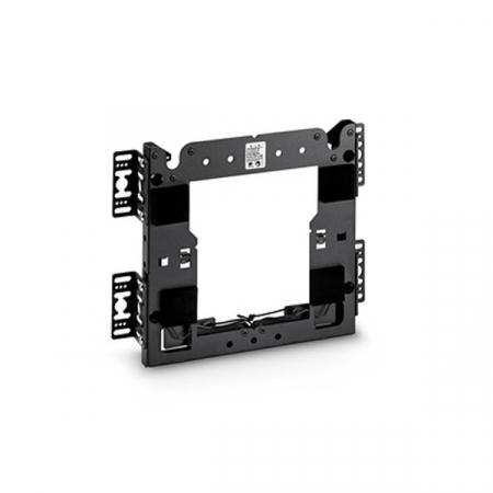 Novus Wandhalterung ScreenMaster Frame 200x200 mm