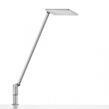 Novus LED Schreibtischleuchte Attenzia complete