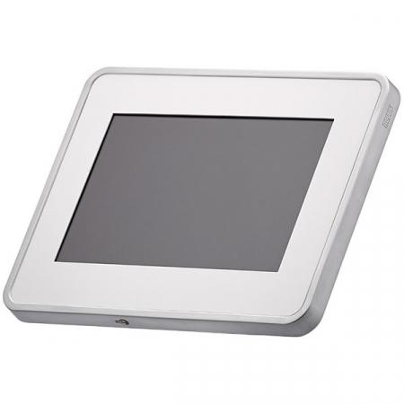 Novus Tablethalter TabletSafe iPad 10 Zoll