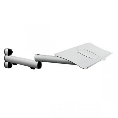 NOVUS TSS-Tastaturhalter XL