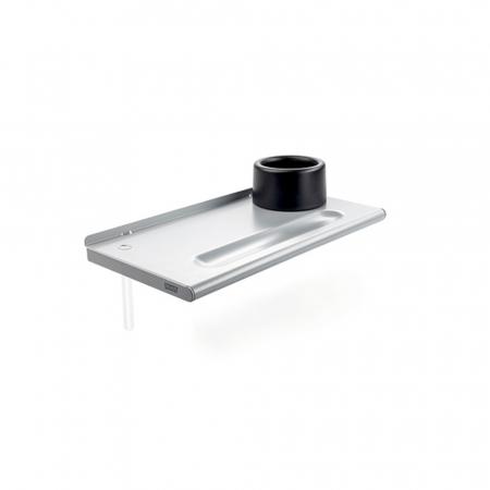 Novus Penda Multi-Ablageboard