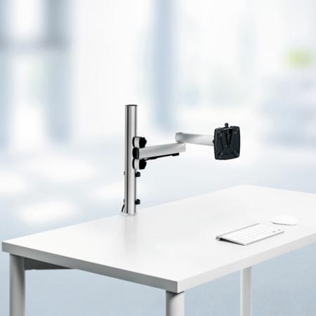Novus Mehrplatzsystem Set Single 450
