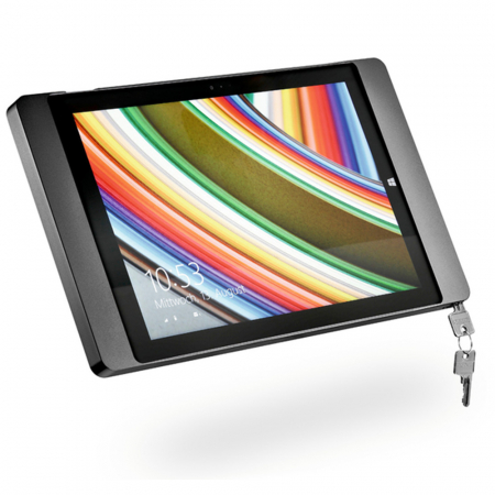 Novus RS Tablet Case Surface Pro 4