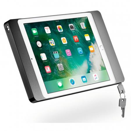 Novus Retail System Tablet Case für iPad Pro 12,9 Zoll