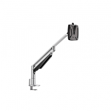 Novus Monitortragarm Clu II mit Tischbefestigung