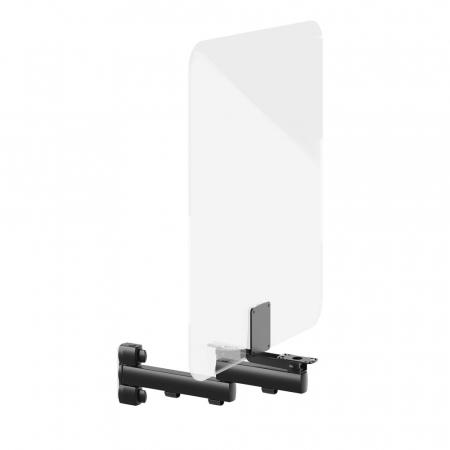 Novus Retail System POS Connect L 380 Tragarm