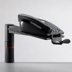 Novus PhoneMaster Telefontragarm