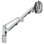 Novus Monitor Säulentragarm LiftTEC Arm2 Belastung 3-8 kg