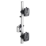 Novus Säulen Dual Monitorhalter TSS LM Arm 0-0-4