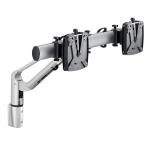 Novus Säulen Dual Monitorhalter LiftTEC Arm1
