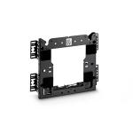 Novus Wandhalterung ScreenMaster Frame 300x300 mm