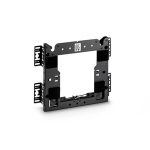 Novus Wandhalterung ScreenMaster Frame 600x400 mm