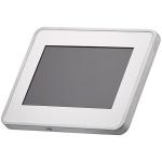 Novus Tablethalter TabletSafe Android 10 Zoll