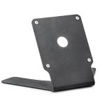 Novus DeskMount Tischstandfuß für TabletSafe