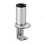 NOVUS Attenzia clamp 2 Zwinge zur Tischbefestigung