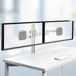 Novus Mehrplatzsystem Set TSS Duo 450