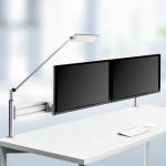 Novus Mehrplatzsystem-Set Office Toolbar Duo