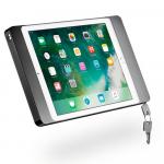 Novus Retail System Tablet Case für iPad Mini 7,9 Zoll