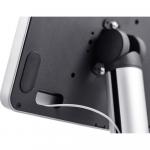 NOVUS POS TabletSafe Bodenstandfuß
