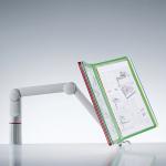 Novus ViewMaster Fix beweglicher Sichttafelhalter